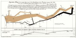 napoleon-s-march-01.jpg