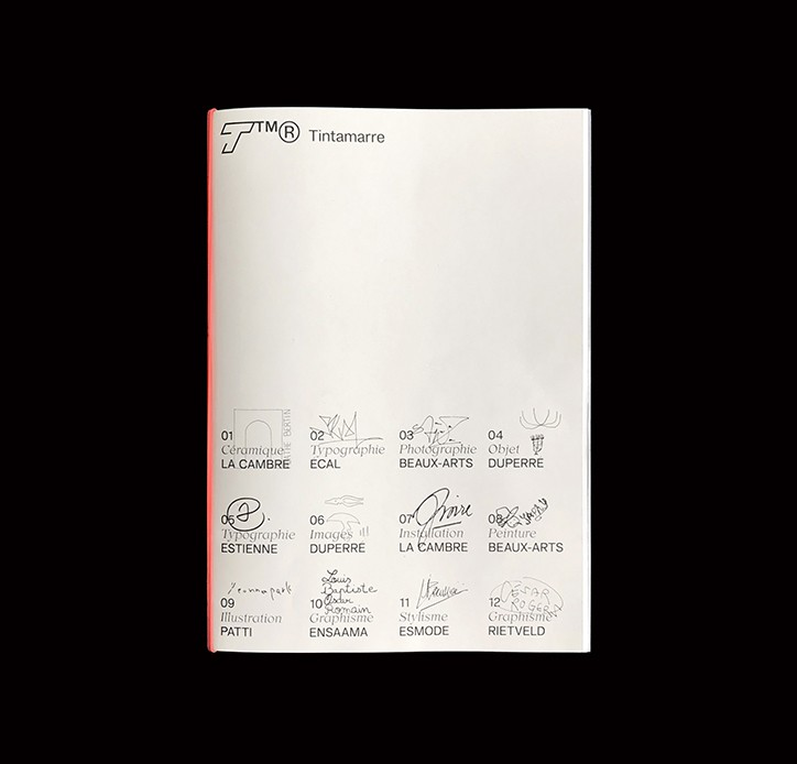 revue-tintamarre-publication-itsnicethat-1.jpg?1566290378