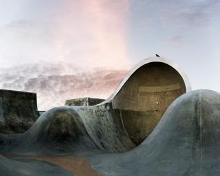 california-concrete-a-landscape-of-skateparks-amir-zaki_dezeen_2364_col_11-852x682.jpg
