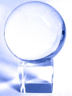 glaskugel_crystalball.jpg