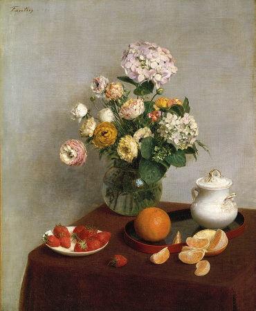 fleurs-fruits-1866_0_730_449.jpg