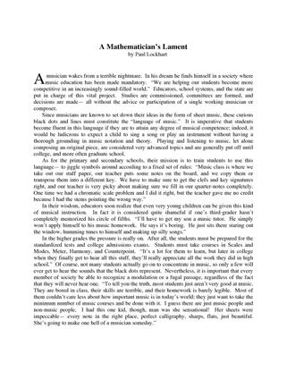 lockhartslament.pdf