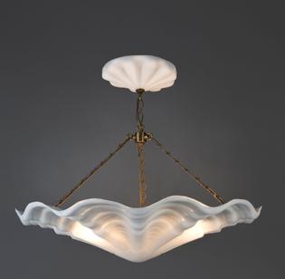 coquille-chandelier.jpg