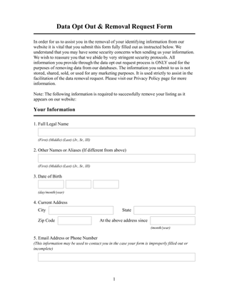 generic_data_opt_out_form.pdf