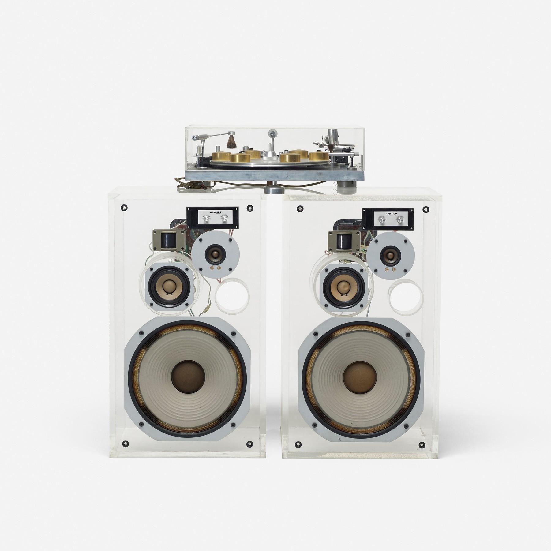 230_2_art_design_september_2015_ja_michell_engineering_ltd_reference_hydraulic_transcription_turntable__wright_auction.jpg?t...