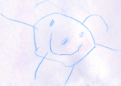 250px-child_art_aged_4.5_person_2.png