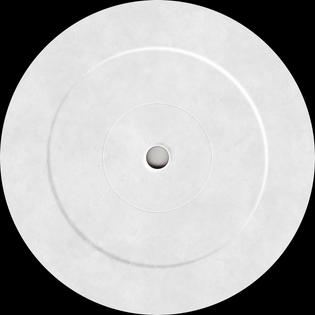 vinyl_labelwhite.png