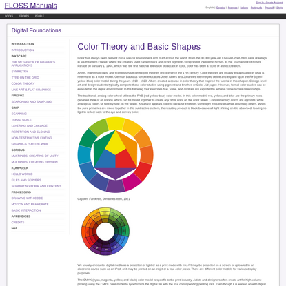 /chapter: Color-Theory / Digital Foundations