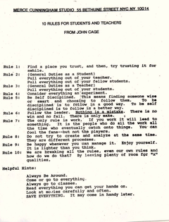 cage-rules2.jpg