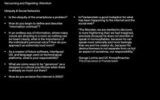 attention-questions-v3.jpg