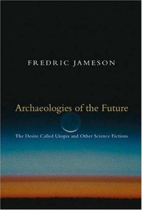 archaeologies-of-the-future-frederic-jameson.pdf