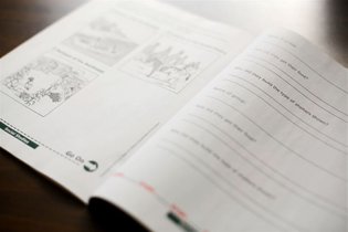 ISTEP-booklets-8.JPG