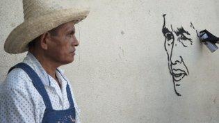 """BFC IN MEXICO - ״SI DESAPAREZCO ROMPE EL COCHINITO"""""""
