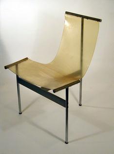 william-katavalos-1952.jpg
