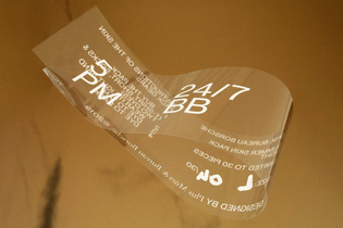 5pmbb_8.jpg