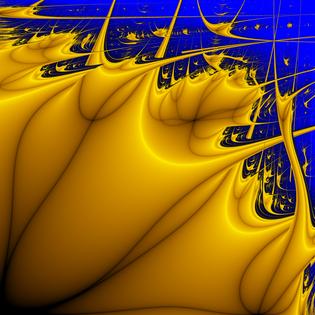 1280px-lyapunov-fractal-aabab.png