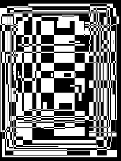 screenshot_of_random_rectangles_of_black_and_white.png