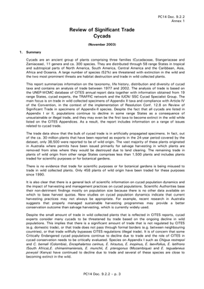 e-pc14-09-02-02-a1.pdf