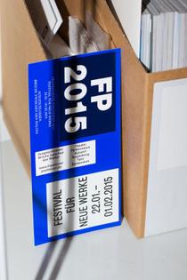fp2015-flyer-annebuettner.jpg
