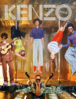 kenzo-spring-2019-ad-campaign-the-impression-09.jpg