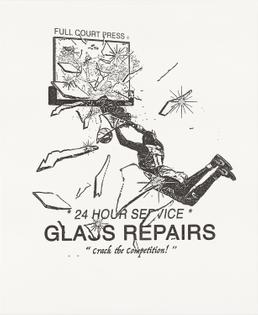 glass-repairs-small.jpg