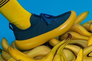 marni-banana-sneaker-fall-2019-release-3.jpg?q=90-w=1400-cbr=1-fit=max