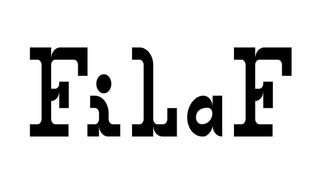 groupe_ccc_logo_50_filaf_2017.jpg