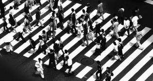 patterns-patternity-stripes-street.jpg