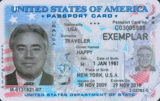 passport_card.jpg