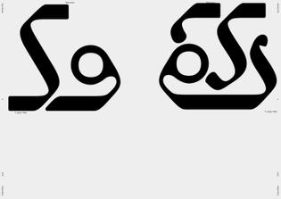 ciaran-birch-phenomeno-graphic-design-itsnicethat-05.jpg?1566373735