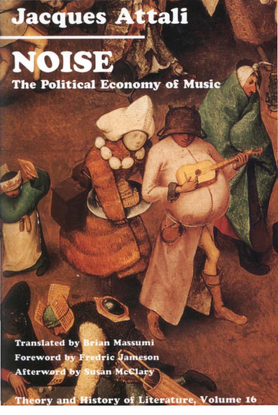 attali_noise_the_political_economy_of_music.pdf
