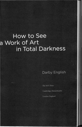 darby-english-how-to-see-a-work-of-art-in-total-darkness-1.pdf