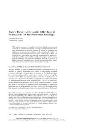 bellamy_metabolicrift.pdf
