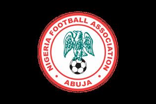 logo-nigeria_football_association.png