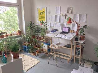 studio-5-1024x768.jpg