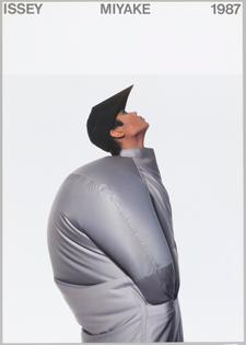IMG—Cooper Hewitt Posters (1987)