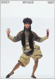 IMG— Cooper Hewitt Posters (1987)