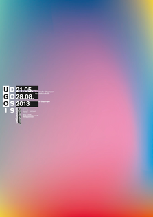 ugoidoss-colorful-gradient-poster-example.png