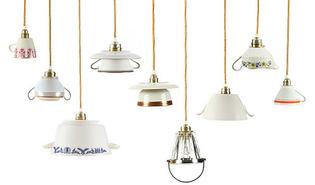 lamp-servies-kopjes-anka-buchler_fantassima.jpg