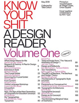 design-reader-volume-1-legends.pdf