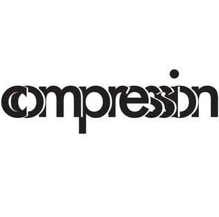 expressive typography inspo