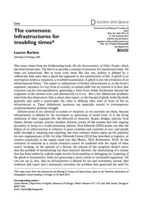 lauren-berlant-the-commons-infrastructures-for-troubling-times-1.pdf