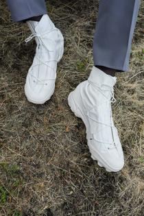 adidas-oamc-dev-hynes-campaign-06.jpg?q=90-w=1400-cbr=1-fit=max
