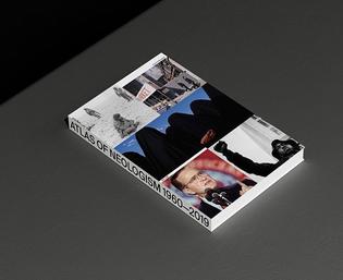 stunningbookdesigns-bztoubjihej_bztot10iwqe.jpg