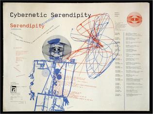 CyberneticSerendipityPoster.jpg