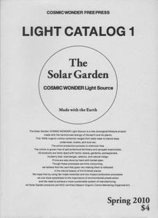 nieves-cosmic-wonder-light-catalog1-275x380.jpg