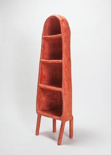 alfa.brussels_deciostudio_cotta-shelves-1.jpg
