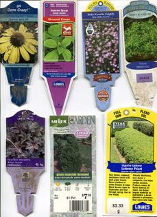 plant-labels.jpg