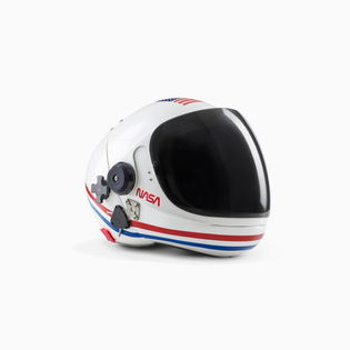 space-shuttle-launch-helmet-johnson-space-centre.jpg