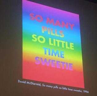 so-many-pills.jpg